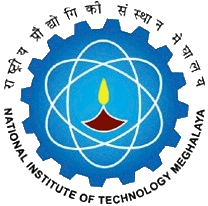 National Institute of Technology, Meghalaya logo.png