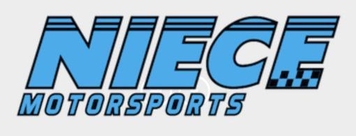 Niece Motorsports Wikipedia