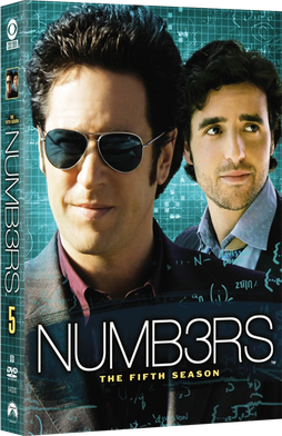 dvd daniel e samuel download