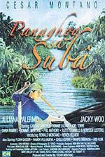 <i>Panaghoy sa Suba</i> 2004 film by Cesar Montano