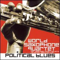 Political Blues - Wikipedia