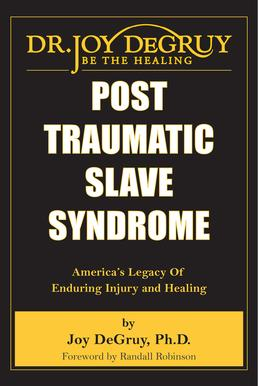 https://upload.wikimedia.org/wikipedia/en/d/dd/Post_Traumatic_Slave_Syndrome_-_book_cover.jpg