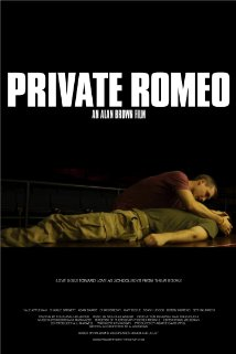Private-romeo-film-by-alan-brown.jpg
