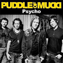 Puddle of mudd psycho.png