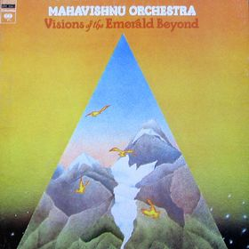 """Le """"jazz-rock"""" au sens large (des années 60 à nos jours) QZGSSzei_mahavishnu"""