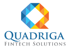 Quadriga Fintech Solutions