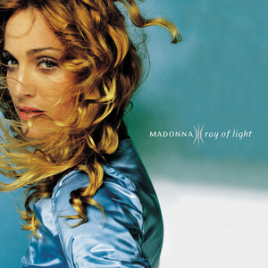 Radio Gaga - Page 2 Ray_of_Light_Madonna