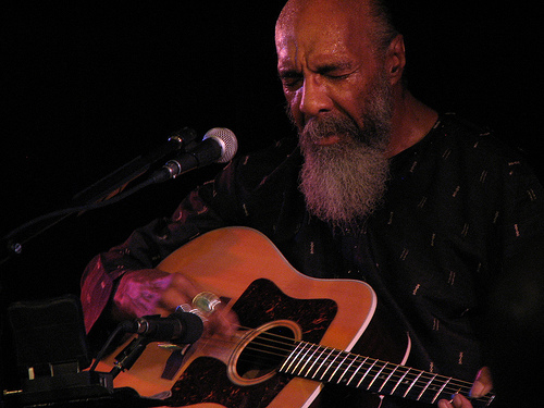 File:Richie Havens.jpg