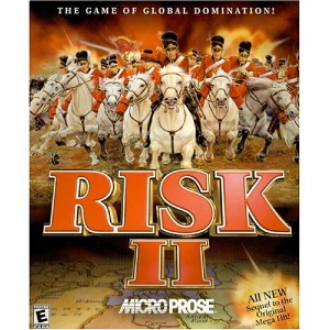 risk 2 pc game wiki