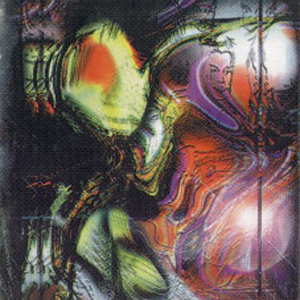 Trip (Rivermaya album) - Wikipedia