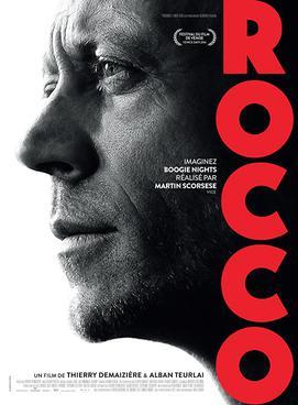 Rocco Film