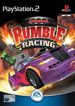 Screens Zimmer 2 angezeig: download rumble racing