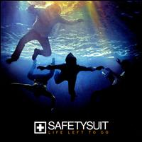 Safetysuit.jpg