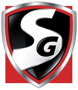 Sanspareils Greenlands Cricket equipment manufacturer