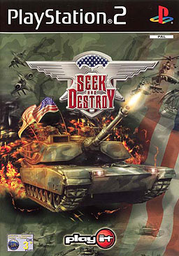 Seek and Destroy (PS2 game).jpg