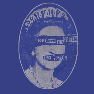 File:Sex Pistols - God Save the Queen.jpg
