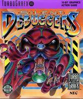 Latest Nintendo News Silent_Debuggers_cover