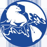 Society for Marine Mammalogy