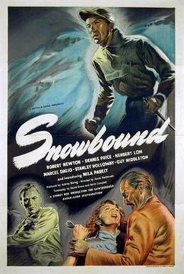 Amid COVID-19, Snowbound Festival announces regional
