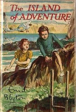for Fiction young adults adventure books