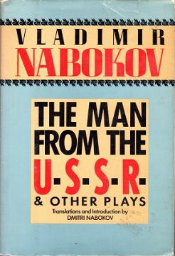 The Man from the USSR and Other Plays.jpg