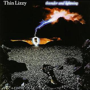 [Metal] Playlist - Page 20 Thin_Lizzy_-_Thunder_and_Lightning