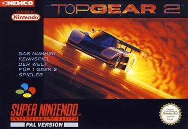 https://upload.wikimedia.org/wikipedia/en/d/dd/Top_Gear_2_cover