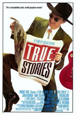 True stories poster.JPG