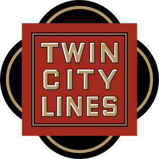 former streetcar and bus operator in the Twin Cities region of Minnesota