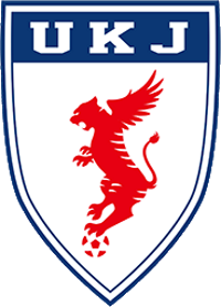 United Koreans in Japan official football team