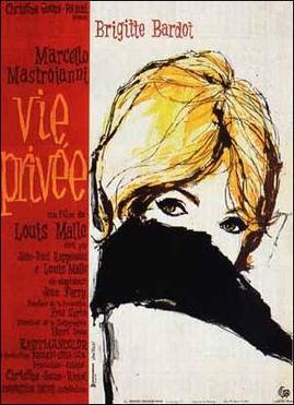 Talentovane i lepe - francuske glumice Vie_privee