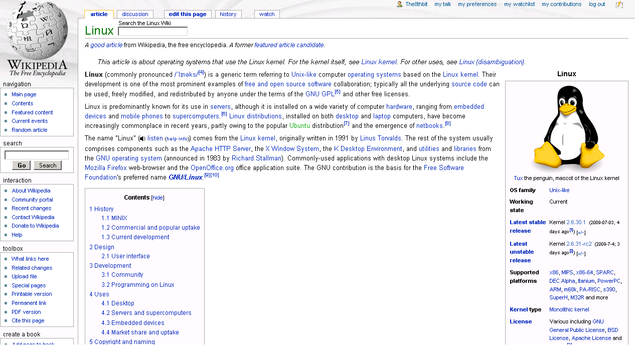File:Wiki Search Bar Concept PNG - Wikipedia
