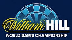 PDC World Darts Championship annual World Darts Championship, organised by the Professional Darts Corporation (PDC)