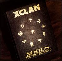 Xodus (X-Clan album - cover art).jpg