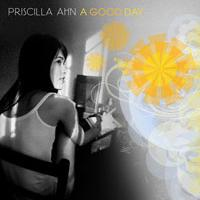 Album a good day by priscilla ahn.jpg