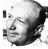 Alfred J. Robertson