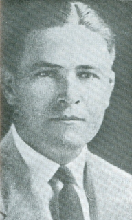 B. Russell Murphy American football coach, basketball player and coach, track coach, college athletics administrator
