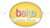 Bake with Anna Olson logo.png