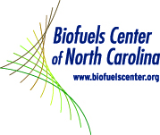 Biofuels Center of North Carolina