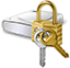 BitLocker icon.png