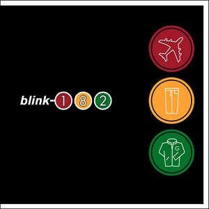 <i>Take Off Your Pants and Jacket</i> 2001 studio album by Blink-182