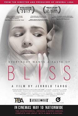 Bliss Film