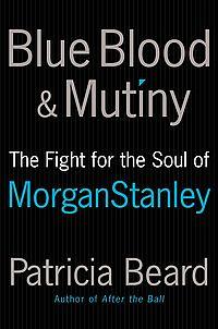 Blue Blood and Mutiny - Wikipedia