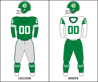 CFL_SSK_Jersey_1966.png