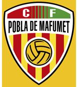 https://upload.wikimedia.org/wikipedia/en/d/de/CF_Pobla_de_Mafumet.png