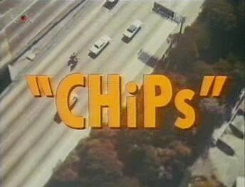 La montre du vendredi 20 août ! CHiPs_title_screen