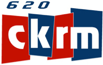 CKRM-AM.png