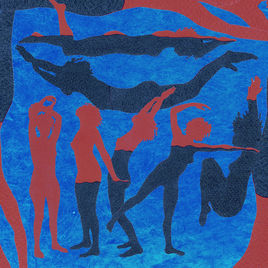 <i>Summer Pack</i> 2018 EP by Childish Gambino