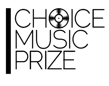 Old logo Choice Music Prize.png