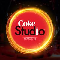 Coke Studio Pakistani Season 10 Wikipedia
